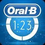OralB-app