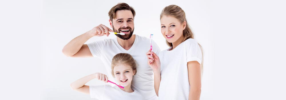 Top Ten Tips on How to Keep Your Teeth Clean