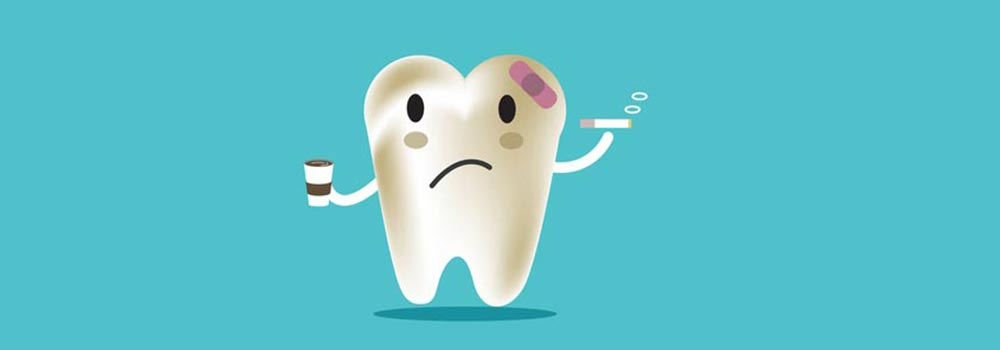 The 5 Most Common Oral Health Problems and How to Treat Them