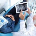 Patient Experience in your Dental Practice