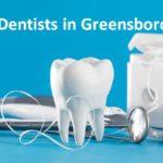 Best Dentists in Greensboro, NC