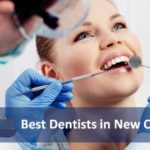 Best Dentists in New Orleans