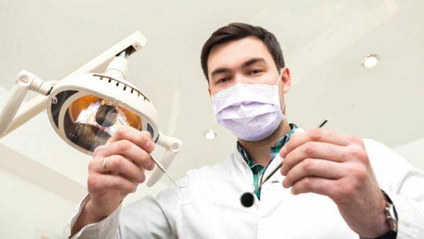 Best Dentists in Portland, TN