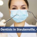 Best Dentists in Steubenville, Ohio